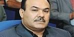 الواسطي صالح محمد كاظم يفوز بمنصب نائب رئيس الاتحاد العربي للاثقال