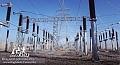 الكهرباء: انجاز خط ربط محطة واسط الحراري