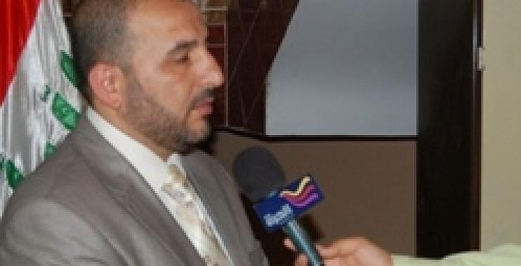 مهدي الموسوي : الدستور بحاجة الى اعادة نظر