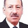 العولمة الأمريكية في العراق بحصاد أدوات عراقية