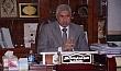 القضاء يرد تمييز مجلس المحافظة ويعيد محافظ واسط السابق محمود ملا طلال الى منصبه وطلال يؤكد : لن أعود الى المنصب
