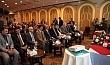 النائب رشيد الياسري يحضر ندوة اطلاق نتائج المسح الوطني لسوء استخدام المخدرات في العراق