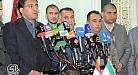 إيران توفد 50 طبيباً ومعالجاً الى واسط