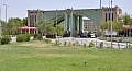 جامعة واسط تعلن عن افتتاح الدراسات المسائية في سبع كليات