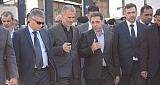 وزير الداخلية : دخول الزوار بدون تأشيرة كان متعمداً وإيران تتحمل المسؤولية