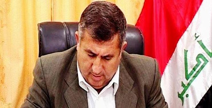 الجبهة التركمانية في واسط تشارك في الانتخابات ضمن القائمة العراقية الوطنية المتحدة