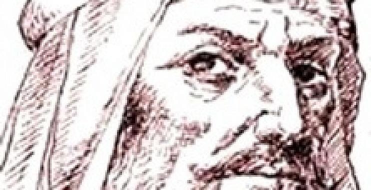 الإعلان عن أسماء الشعراء المدعوين لمهرجان المتنبي