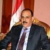 القاعدة تتراجع عن منهج النصرة عند مفترق طرق