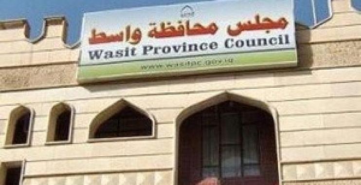 محافظة واسط توقع عقداً مع شركة طبية لتشخيص الامراض عن بعد