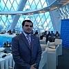 برلمان شباب العراق الدورة الثانية . الطموح والتحديات