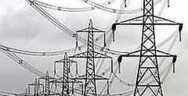 شركة كورية تعرض إنهاء أزمة الكهرباء في واسط خلال سبعة أشهر
