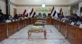 مجلس واسط ينفي تعطيل الدوام الرسمي الاحد المقبل