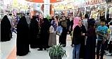 اقبال كبير على اسواق واسط قبيل العيد برغم ارتفاع الاسعار ومطالبات بتعزيز اجراءات الرقابة