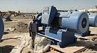 وزارة البلديات تنجز مشروع ماء ناحية واسط الممول من البنك الدولي بكلفة 22 مليون دولار