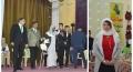 سيدة أعمال عراقية تدفع مليون دينار ثمناً لعلبة كولا فارغة !