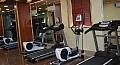 الكوت: منتدى نسوي للرشاقة وتخفيف الوزن