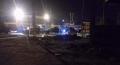 اعتقال ستة مسلحين اشتبكوا مع شرطة واسط في مدينة الكوت