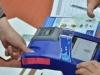 واسط تعلن عن تجهيز أكثر من 600 ألف بطاقة انتخابية