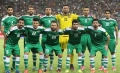 العراق يتعادل مع اليابان في التصفيات الاسيوية المؤهلة لكأس العالم