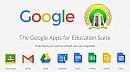 جامعة واسط أول جامعة عراقية تعتمد لدى جوجل وتمنحها خدمات التعليم الإلكتروني