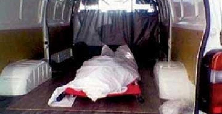 مقتل شاب بطعنه سكين في ظروف غامضة جنوب واسط