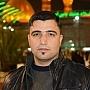 الحشد الشعبي صمام الامان العراقي