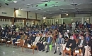 أفتتاح مكتب لهيئة الحشد الشعبي في واسط