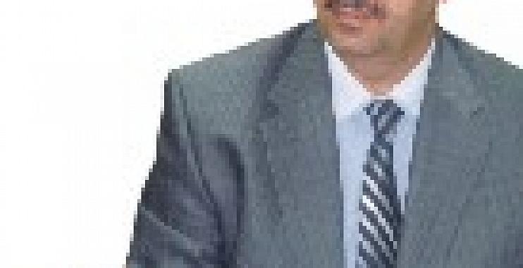 «الاتحادية» تحيل محافظ واسط المقال إلى »النزاهة»