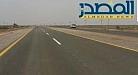 الاعمار تنجز مشروع صيانة طريق نعمانية – زبيدية
