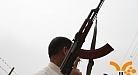 مقتل أربعة مواطنين في حادثين منفصلين بنيران مسلحين شمال واسط