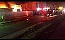 انفجار عبوة ناسفة في مكتب النائب كاظم الصيادي وسط مدينة الكوت