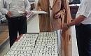 الياسري يزور المعمل الوطني لتسجيل لوحات السيارات في واسط للاطلاع على الخدمات التي يقدمها للمواطنين
