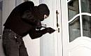 أزدياد عدد السرقات في حي الميمون وسط غياب الاجرات الامنية التي تحد من ذلك
