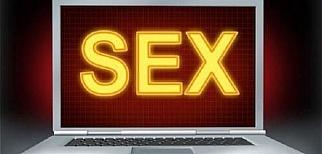 يقف خلفه قراصنة محترفون : في الكوت.. الجنسي الإلكتروني باهظ الثمن