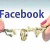 الزواج عبر الفيس بوك .. جانب مشرق في العالم الافتراضي لكنه لايخلو من الانتقادات