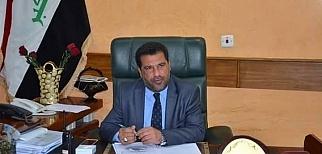 الحكومة المحلية في واسط تحمل وزارة المالية مسؤولية افلاس خزينة المحافظة