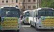 إدارة واسط تخصص 1000 سيارة حكومية وأهلية لعودة زوار الأربعين