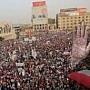 إعلاميو واسط : دعوة الصدر للاصلاح انقاذ للشعب وندعو من الجميع تفعيلها على ارض الوقع