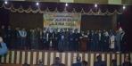 مركز السلام الاعلامي ينظم المؤتمر الوطني الأول للعمل التطوعي