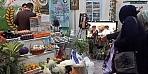 معرض بغداد الدولي يحتضن منتجات واسط الزراعية