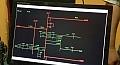 مجلس واسط يقرر بعدم السماح بتقليل حصة المحافظة الكهربائية ويهدد بعزل المحطة الحرارية عن المنضومة الوطنية