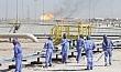 النفط توافق على تأسيس شركة نفط واسط